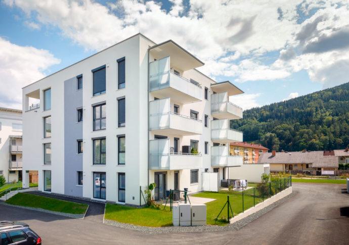 Detaillierte Infos zum Kauf einer KOHLBACHER-Immobilie