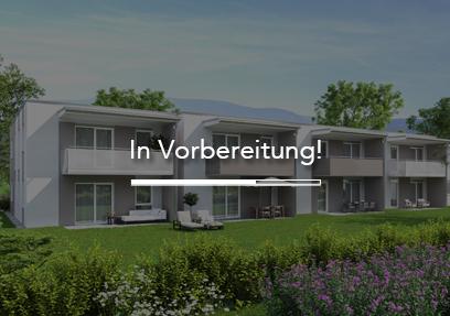 Fohnsdorf WOHNUNGEN – KARL AUGUST STRASSE