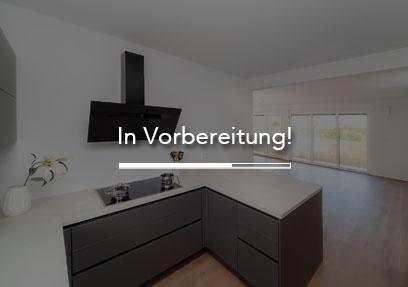 Graz-Liebenau HÄUSER – KLOIBERWEG