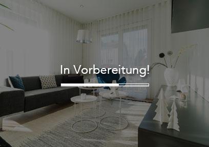 Graz-Liebenau HÄUSER – NEUFELDWEG/ LIEBENAU TANGENTE