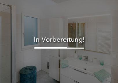 Graz-Liebenau WOHNUNGEN – KLOIBERWEG