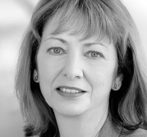 Alexandra Peltzmann