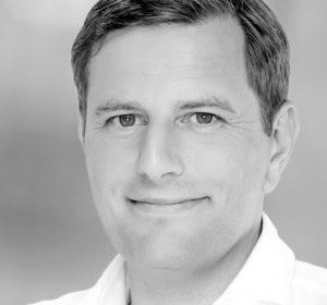 Ing. Bernd Kohlbacher