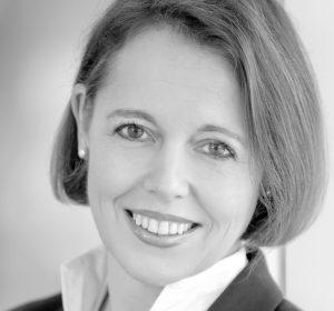 Barbara Nirschl