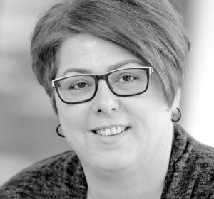 Marianne Jelinek