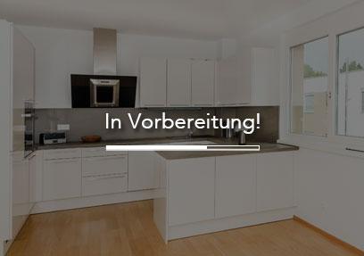 Graz-Andritz WOHNUNGEN – PROCHASKAGASSE, 3.BA.