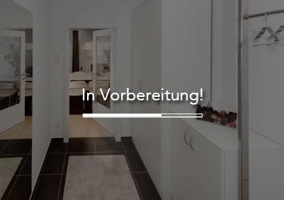 Deutschfeistritz WOHNUNGEN – GRAZER STRASSE