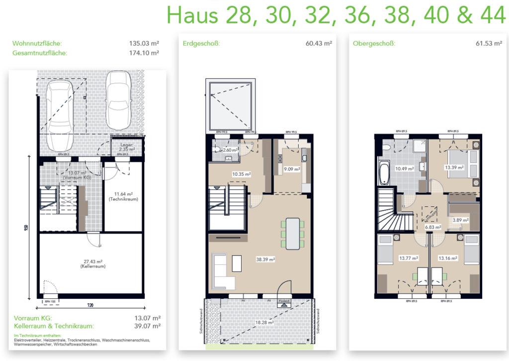 Haus 36