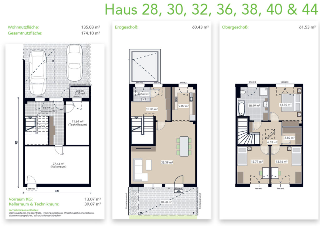 Haus 40