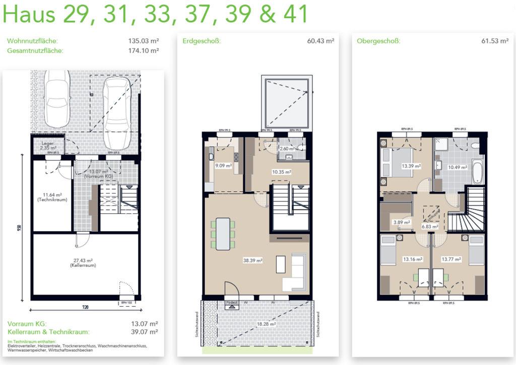 Haus 31