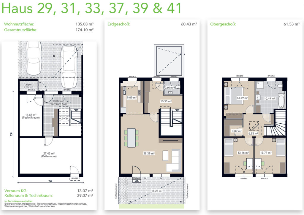 Haus 41