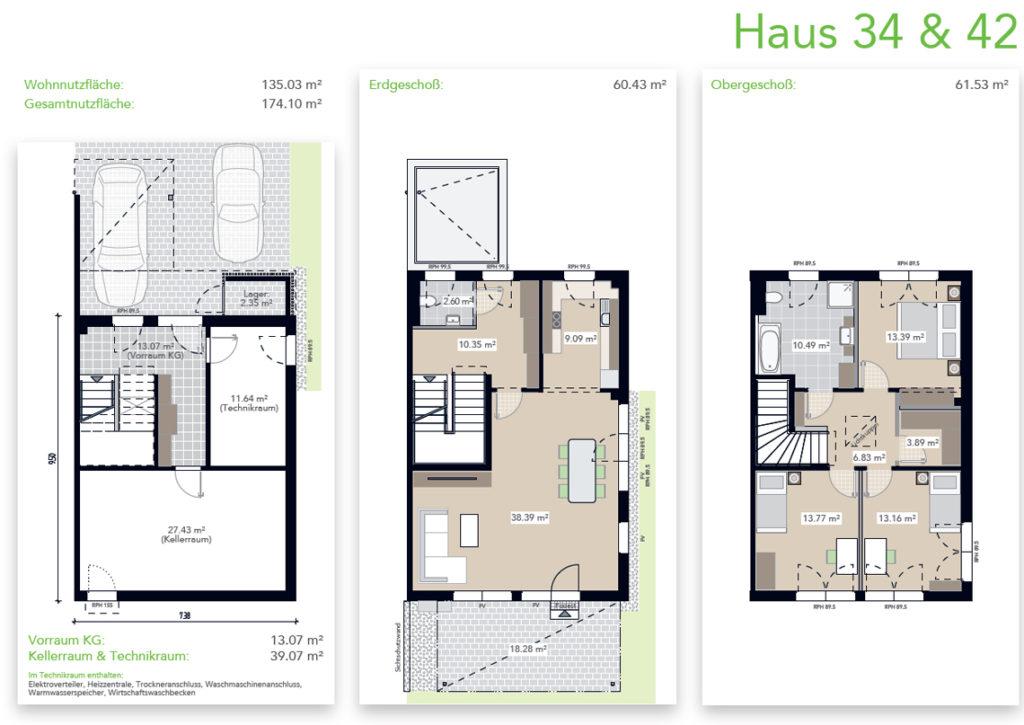 Haus 42