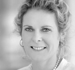 Mag. Kathrin Prinz-Fabian
