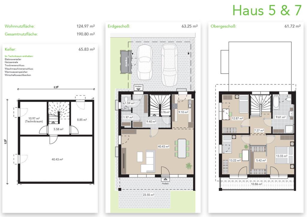 Haus 5