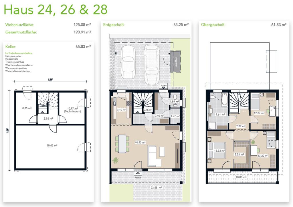 Haus 24